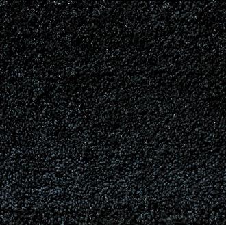 オーダーラグのA位置カラー