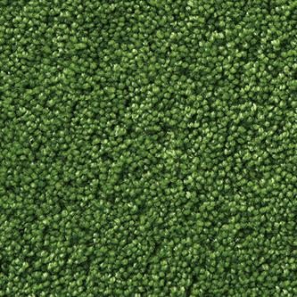 オーダーラグのカラー生地サンプル